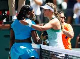 Серена Уильямс и Виктория Азаренко выступят на соревнованиях в Майами