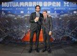 Фелисиано Лопес станет исполнительным директором соревнований в Мадриде