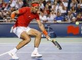 Рафаэль Надаль первым квалифицировался на Итоговый турнир ATP