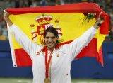 Надаль избран знаменосцем сборной Испании на Олимпиаде в Рио-де-Жанейро