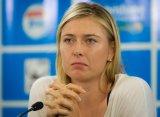 Мария Шарапова не сможет напрямую попасть в основу US Open