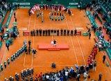 Монте-Карло (ATP). Надаль может сыграть с Хачановым в третьем раунде