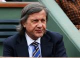 Настасе отстранили от всех турниров ITF после инцидента на Кубке Федерации