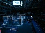 St. Petersburg Open. Программа первого игрового дня
