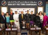 WTA Дубай: Кузнецова сыграет с Гёргес, Макарова – с Бренгл