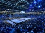 Итоговый турнир ATP. Надаль и Федерер узнали соперников по групповому этапу