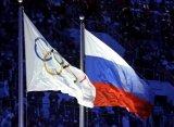 10 стран требуют отстранения России от Олимпиады в Рио