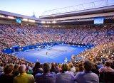В основную сетку Australian Open напрямую попали пятеро россиян