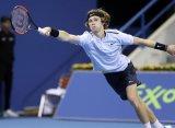 Доха (ATP). Рублев стал финалистом и поборется за второй титул в карьере
