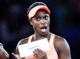 Призовой фонд US Open. Сколько денег получат игроки?