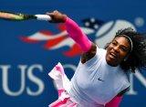 На US Open протестируют новый формат проведения матчей квалификации