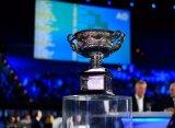 Australian Open. Надаль сыграет с Эстрельей, Федереру достался Бедене, Рублев померится силами с Феррером