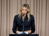 WTA составила основные тезисы для игроков по делу Шараповой, которые помогут корректнее отвечать на вопросы журналистов