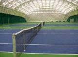 На Moscow Open был сыгран самый продолжительный тай-брейк в женском теннисе
