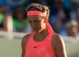 Майами (WTA). Азаренко, Свитолина и Остапенко вышли в 1/4 финала