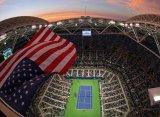Призовой фонд US Open стал самым большим в истории тенниса