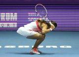 """Дарья Касаткина: """"Мужской теннис мне нравится больше, чем женский"""""""