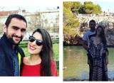 Марин Чилич женится в конце апреля