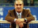 Французскую федерацию тенниса и руководителя Жана Гашассина подозревают в коррупции