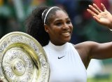 Wimbledon. Серена получила место в посеве, Цибулкову исключили из списка