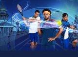 Завтра состоится жеребьевка основной сетки турнира St. Petersburg Open