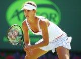 Пивоварова и Монова стали чемпионками турниров ITF