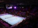 Халеп и Возняцки подтвердили, что сыграют на турнире в Санкт-Петербурге