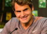 Роджер Федерер: «Я за то, чтобы призовые были равны. Споры – это пережиток прошлого»