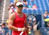 Саманта Стосур недовольна организацией US Open