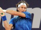 Монако снялся с Australian Open