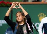 Рейтинг WTA. Касаткина стала 11-й ракеткой мира, Веснина опустилась на 19 строчек