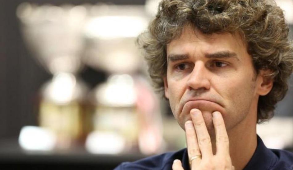 Куэртен обязан выплатить два миллиона долларов бразильскому правительству