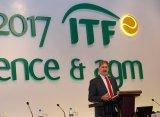 Ассамблея ITF не одобрила проведение матчей Кубка Дэвиса в трёхсетовом формате