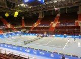 ATP признала St. Petersburg Open лучшим турниром 2015 года