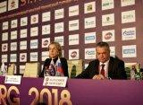 """Анастасия Павлюченкова: """"Не считаю Шэньчжэнь лучшим местом для проведения WTA Finals"""""""