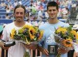 Николас Массу: «Только чудо может помешать Джоковичу выиграть в 2016-м и «Ролан Гаррос», и Олимпийские игры»