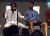 Daily Mail: В команду Джоковича вошёл духовный гуру
