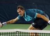 Даниил Медведев проиграл Саше Звереву в четвертьфинале турнира в Вашингтоне