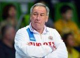 """Шамиль Тарпищев: """"В ITF пока не знают, как лучше всего поступить с Кубком Дэвиса"""""""