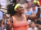 Серена вернёт звание первой ракетки мира, не сыграв ни одного турнира после Australian Open