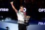 """В 35 лет Роджер Федерер выиграл 18-й """"Шлем"""" (Australian Open), переиграв в пяти сетах Рафаэля Надаля"""