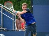 """Дисквалификация Медведева: расизм, неспортивное поведение или теннисные """"санкции"""""""