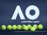 Призовой фонд Australian Open. Сколько денег получат игроки?