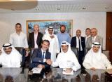 Муратоглу откроет академию в Кувейте