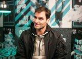 Nike сообщил о новой коллаборации c Роджером Федерером