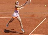 Мария Шарапова попала в заявочный лист на Ролан Гаррос-2016