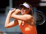 Мадрид (WTA). Второй круг. Шарапова и Кузнецова проведут очередные матчи