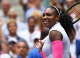 """Серена Уильямс: """"Отношение к мужчинам и женщинам в спорте разное"""""""