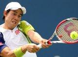 Нисикори стал победителем US Open Series