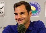 """Роджер Федерер: """"С возрастом стал больше ценить свои достижения"""""""